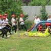 Soutěž hasičů Kamýk 13.6.2015 (17)