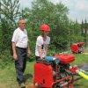 Soutěž hasičů Kamýk 13.6.2015 (20)