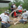 Soutěž hasičů Kamýk 13.6.2015 (22)