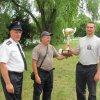 Soutěž hasičů Kamýk 13.6.2015 (29)