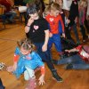 Dětský karneval 17.2.18 (35)