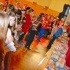 Dětský karneval 17.2.18 (51)