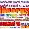 masopust_2018