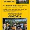pozvanka_na_jarmark_2018
