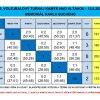 Výsledky_volejbal_turnaj_Kamýk_2020
